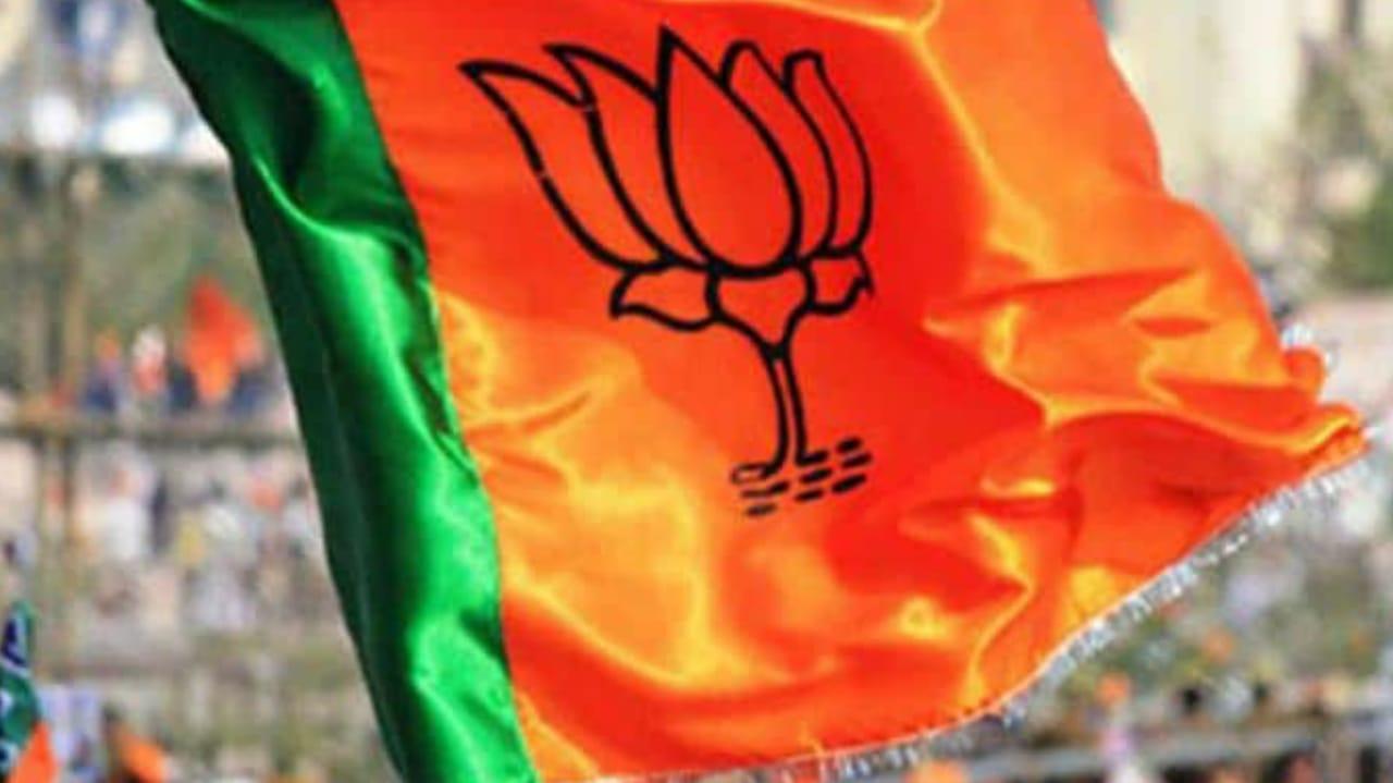 #Surat - પાલીકાની તમામ 120 બેઠકો પર જીત મેળવવાનો તખ્તો તૈયાર, BJP હોદ્દેદારોનું નવું માળખું કરાયું જાહેર