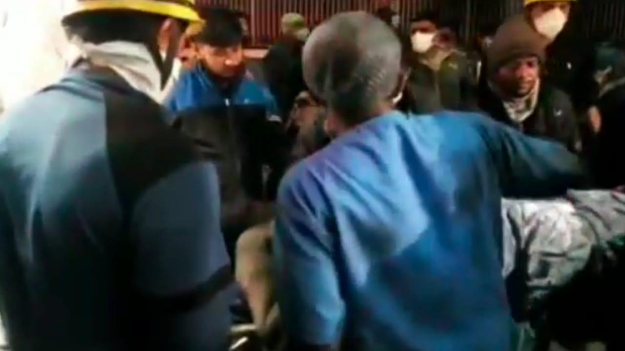 #Rajkot - પાંચનો ભોગ લેનાર કોવિડ હોસ્પિટલ અગ્નિકાંડ અંગે કેટલીક મહત્વની વાતો અને ઉઠતા સવાલો