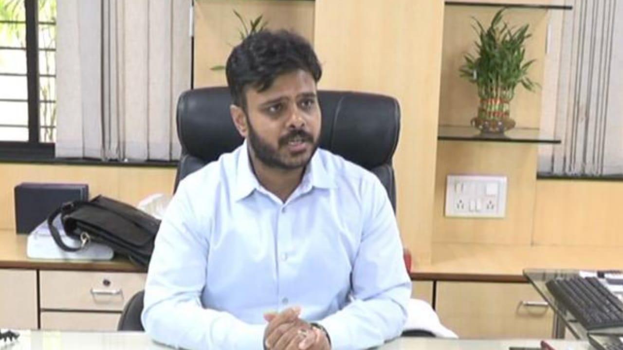 ગુજરાતમાં સૌપ્રથમ રાજકોટમાં બનશે ફાયર ટ્રેનિંગ સેન્ટર, હોસ્પિટલનાં કર્મચારીઓને અપાશે તાલીમ