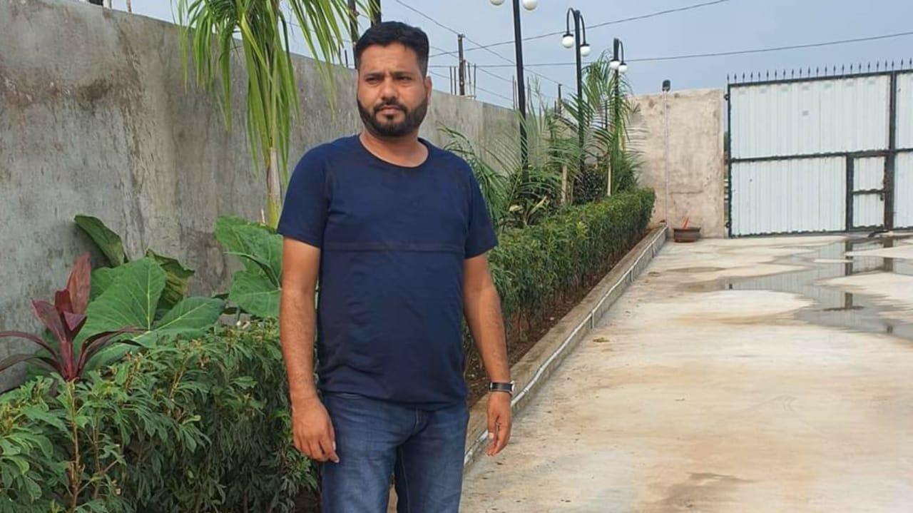 ઝાલોદ BJP કાઉન્સીલર હિરેન પટેલની હત્યા રાજકીય ષડયંત્ર, ગુજરાત ATS એ ઇમરાનની હરિયાણાથી ધરપકડ કરી