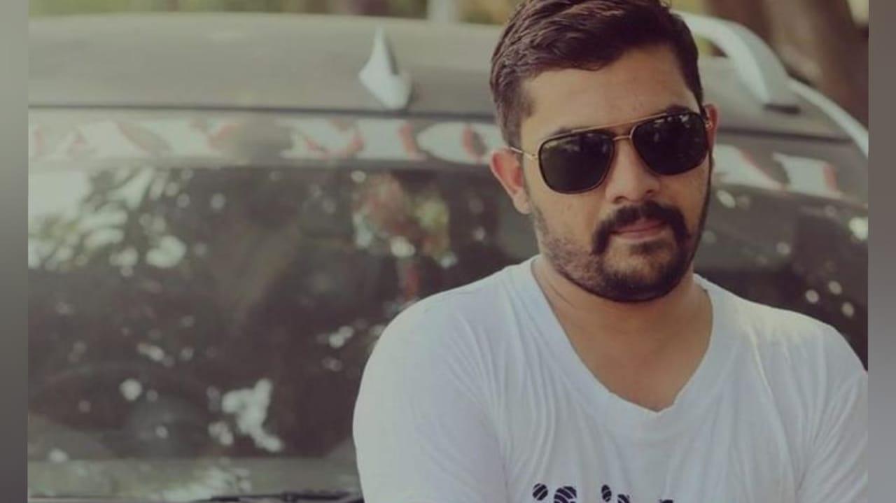 #Rajkot - પ્રેમમાં નિષ્ફળતા અને વ્યાજખોરોનાં ત્રાસથી કંટાળેલા યુવકે ઝેર ગટગટાવ્યુ
