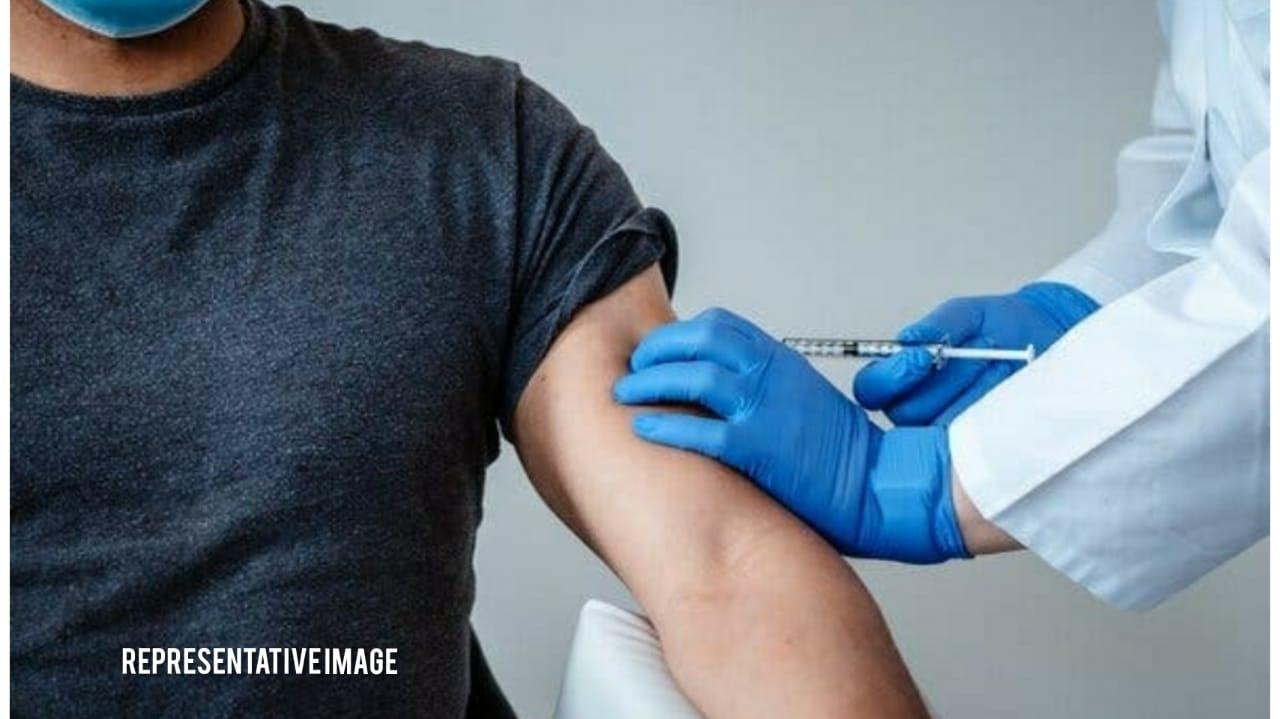 Gandhinagar - ટ્રેઇની હેલ્થવર્કર્સ રાજ્યમાં એક સપ્તાહમાં 90 લાખથી વધુ નાગરિકોને કોરોનાની રસી આપી શકશે