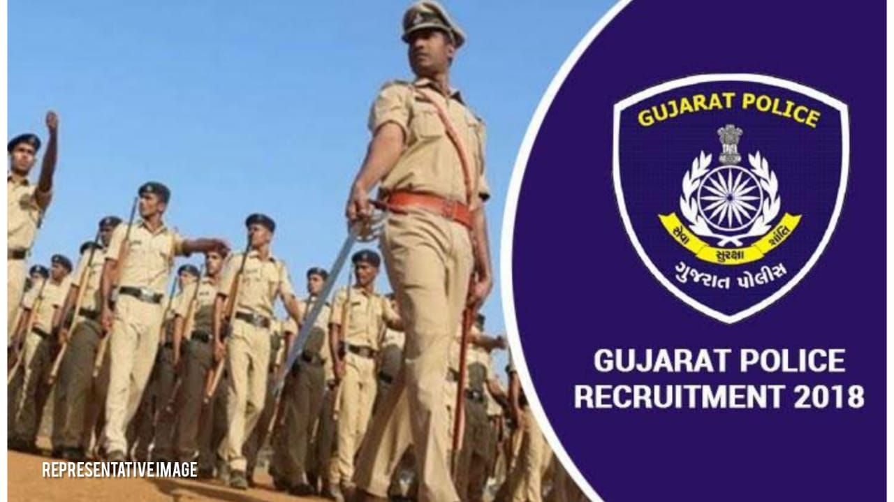 #Gandhinagar - 2 વર્ષથી 540 PSIની ખાતાકીય ભરતી અટકી છે, વધુ 13 હજાર પોલીસ કર્મીઓની ભરતીની જાહેરાત કરાઈ