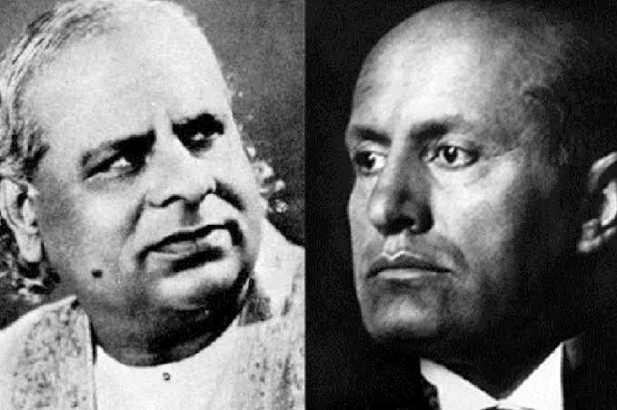 Gujarat, Late Pandit  Omkarnath Thakur 124th Birthday Anniversary