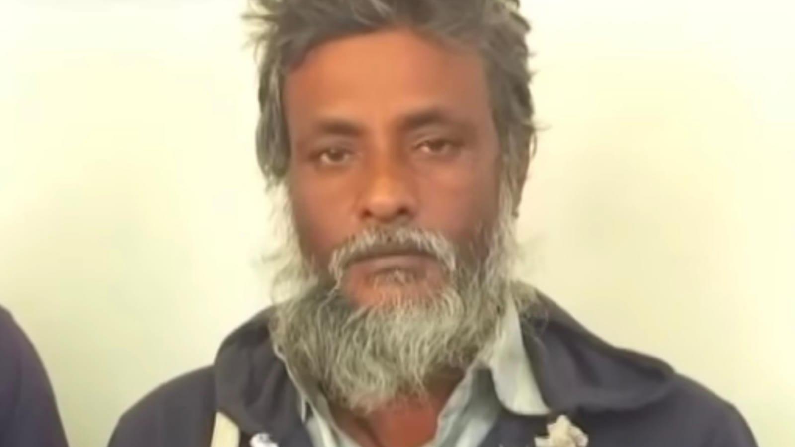 Ankleshwar Suitecase Murder mystery Ajom Sheikh Bangladesh